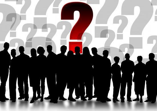 Fragetechniken, die Ihren Führungsalltag erleichtern (Teil 2)