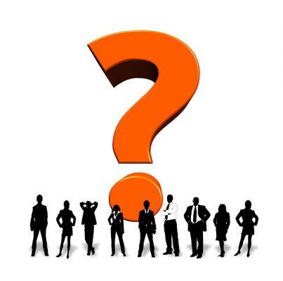 Fragetechniken, die Ihren Führungsalltag erleichtern (Teil 1)