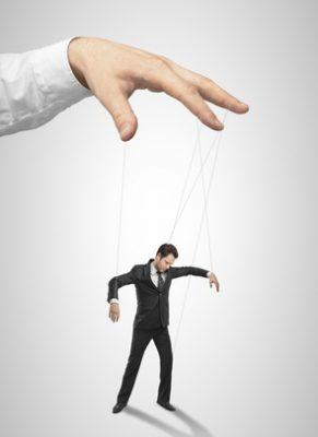 Gesundheits- und Stressmanagement (Teil 2)
